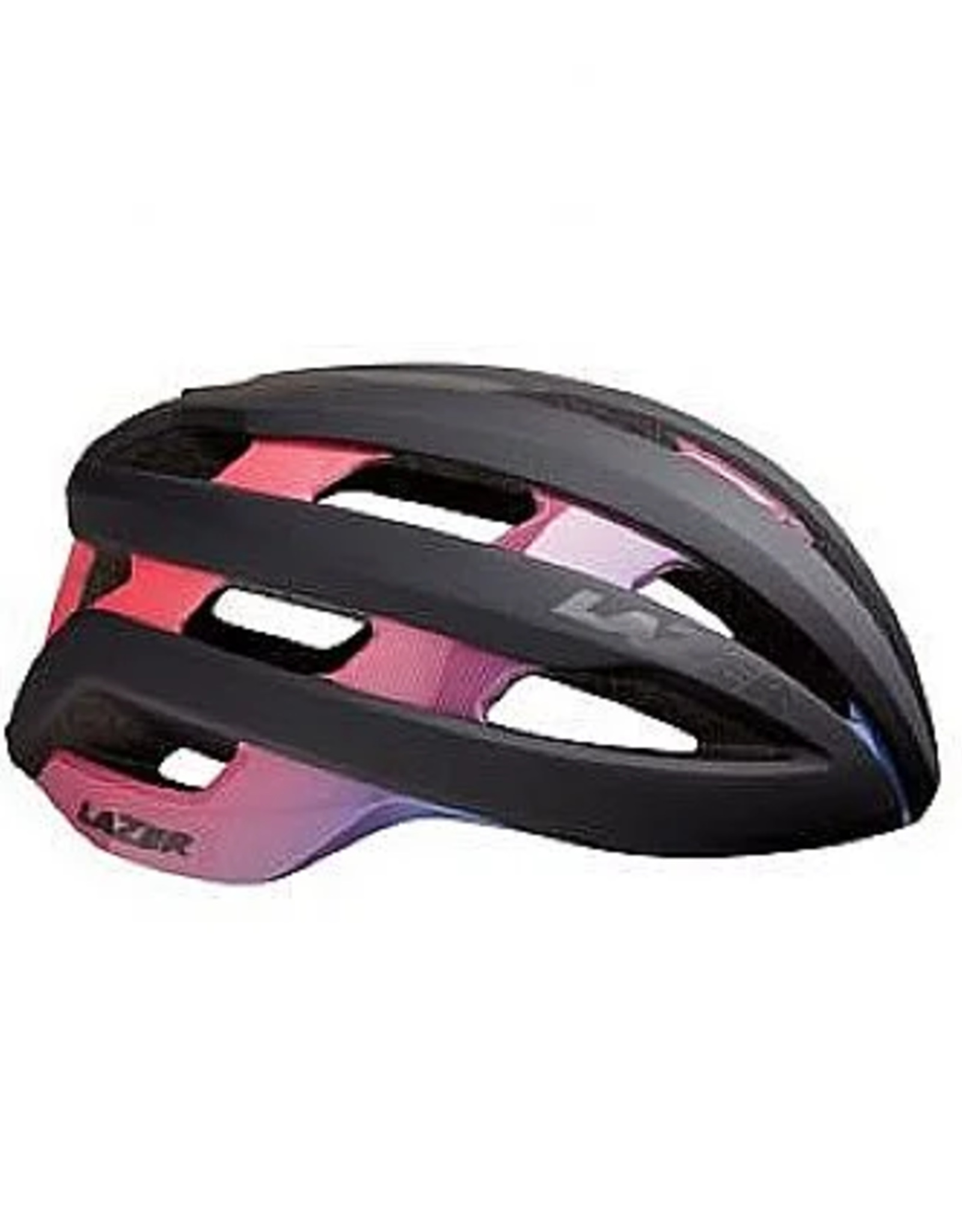 Lazer Helmet - Lazer Sphere MIPS Black