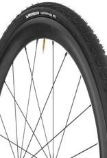 Tire - Michelin Cyclocross Jet S 700x30c Black