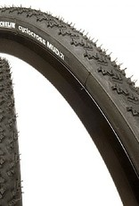 Tire - Michelin Cyclocross Mud-2 700x30 Folding Black