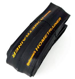 Continental Tire - Continental Ultra Sport Trainer Hometrainer Folding Black  700x23c