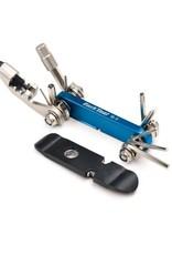 Park Tool Tool - Park Tool IB-3 Mini w/ Chain Tool