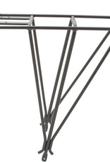 Rack - Blackburn EXPEDITION Rear Rack Non Disc (Black)