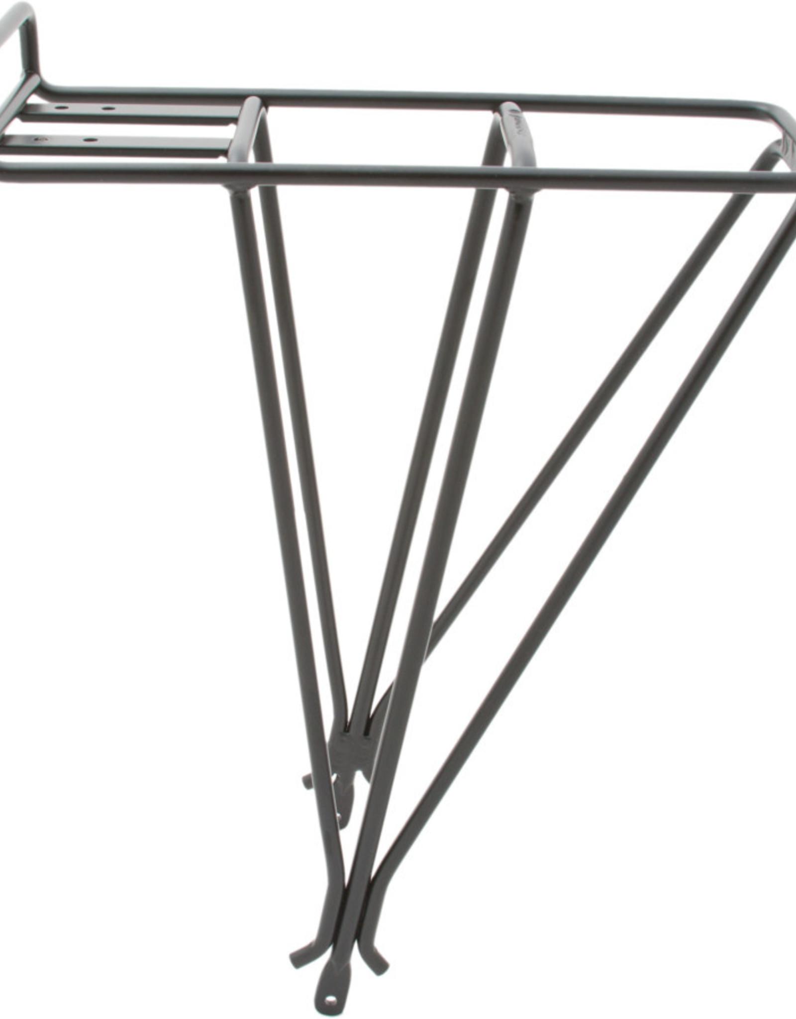 Rack - Blackburn EXPEDITION Rear Rack Non Disc (Black)