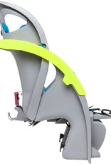 Baby Seat - CoPilot LIMO EX-1 Includes Disc Rack