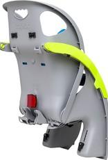 Baby Seat - CoPilot LIMO EX-1 Includes Non-Disc Rack