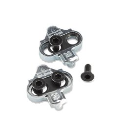Shimano Cleats - Shimano SM-SH56 SPD Cleats Multi-Release