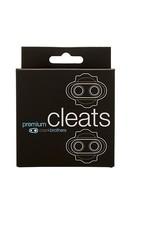 Crank Brothers Cleats - Crank Brothers Premium Standard Release
