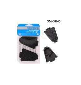 Shimano Cleat Covers - Shimano SM-SH45