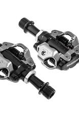 Shimano Pedals - Shimano PD-M540 Black (SPD)