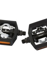 Shimano Pedals - Shimano PD-T421 (SPD)