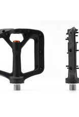 KONA Pedal - Kona Wah Wah Composite Pedal