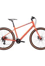 KONA Dew 2021 Bicycle