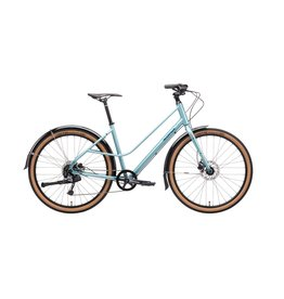 KONA CoCo 2021 Bicycle