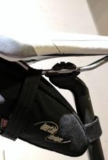 Accessory - Bag - Inertia Designs UA Custom Super Cargo Seat Wedge Bag 3oz