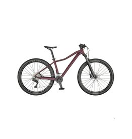 Scott Sport Contessa Active 20 2021 Bicycle