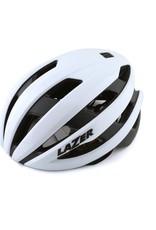 Lazer Lazer Sphere MIPS Helmet