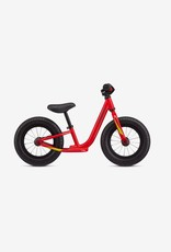 Specialized Hotwalk Bicycle