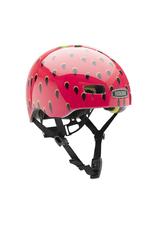 Nutcase Helmet - Nutcase Baby Nutty