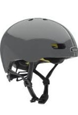 Nutcase Helmet - Nutcase Street Suit and Tie MIPS