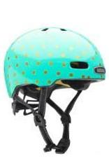 Nutcase Helmet - Nutcase Little Nutty Sock Hop  MIPS