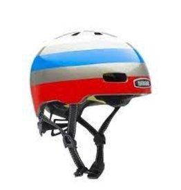 Nutcase Helmet - Nutcase Little Nutty Captain  MIPS