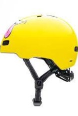 Nutcase Helmet - Nutcase Little Nutty Tongues Out  MIPS