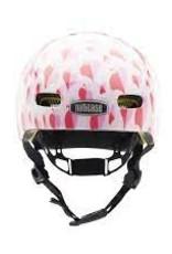 Nutcase Helmet - Nutcase Little Nutty Love Bug  MIPS