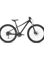 Specialized Pitch Expert 650B 2017 Black XS Bicycle