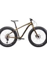 KONA Wo 2021 Bicycle