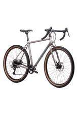 KONA Rove DL 2021 Bicycle