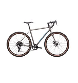 KONA Rove DL 2021 Bicycle