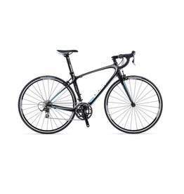Giant Avail Composite 2 2014 L Composite/Light Blue/White Bicycle