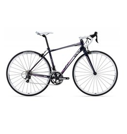 Giant Avail 1 2015 Women's Aluminum Bicycle