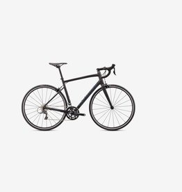 Specialized Allez E5 2021