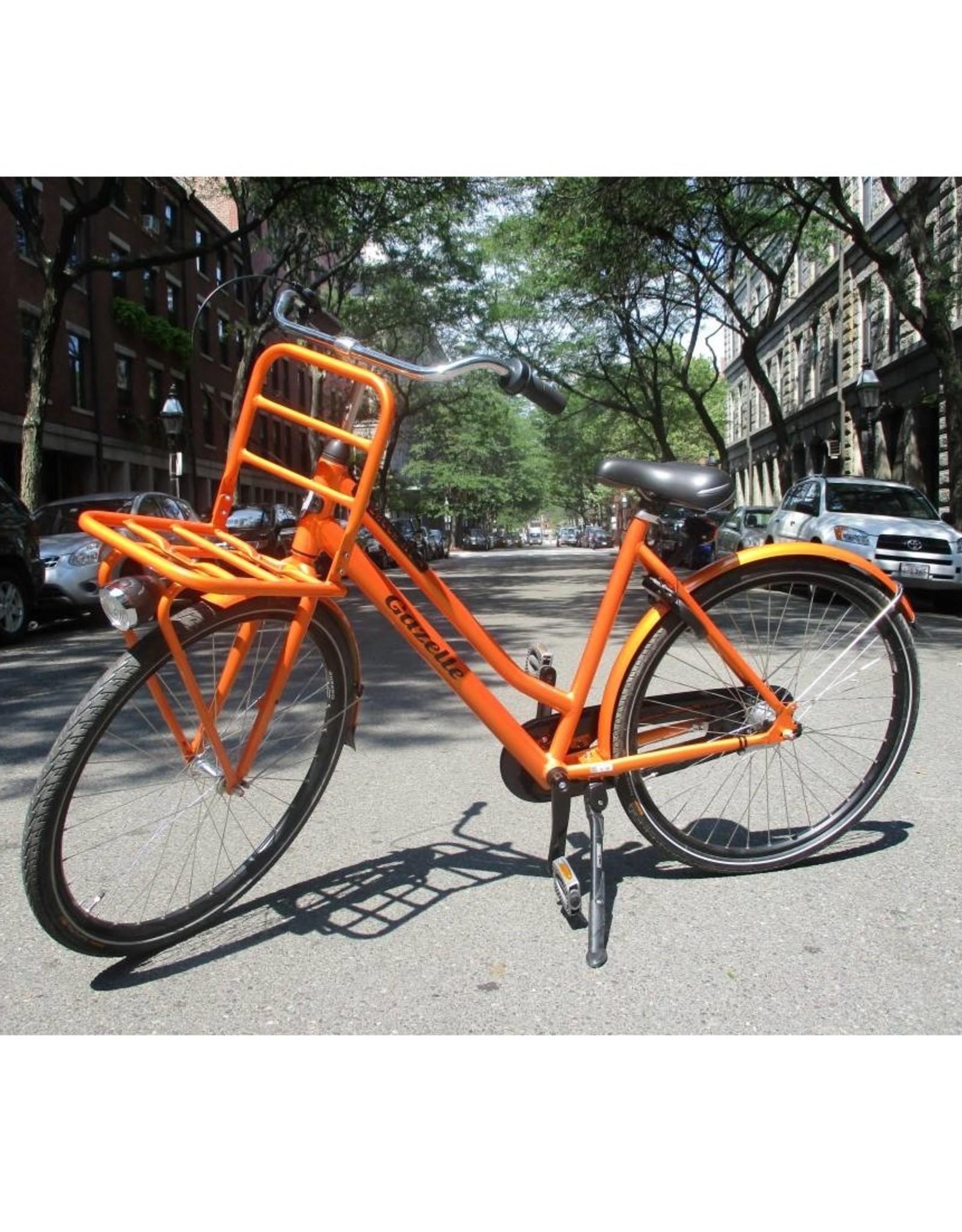 Gazelle Duty NL 3-Speed Bicycle