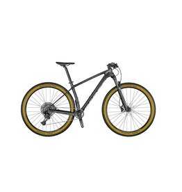 Scott Sport Scale 940 2021 Bicycle