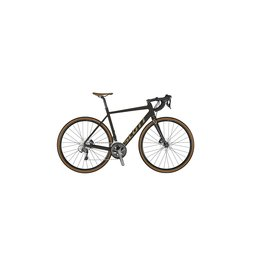 Scott Sport Scott Speedster 20 Disc 2021 Bicycle