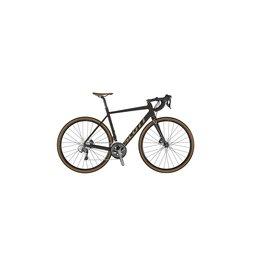 Scott Sport Speedster 20 Disc 2021 Bicycle