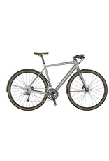 Scott Sport Metrix 30 EQ 2021 Bicycle