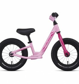 Specialized Specialized Hotwalk Pink Girl's Bicycle