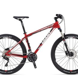 7969d567703 Giant Giant Talon 1 2014 Red/Black S Bicycle