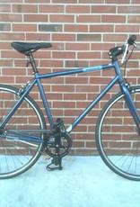 Torker U District Bicycle
