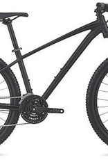 Specialized Specialized Pitch Sport 27.5 2019 Black Bicycle