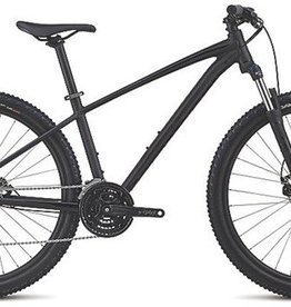 b697c11f5ba Specialized Specialized Pitch Sport 27.5 2019 Black Bicycle