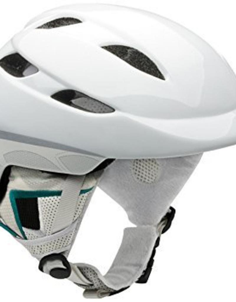 Helmet - Louis Garneau W'S Voice White S/M