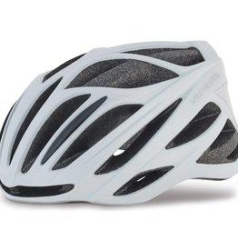 Specialized Helmet - Specialized Echelon II White