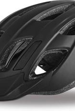 Specialized Helmet - Specialized Centro LED Black Adult Unisize