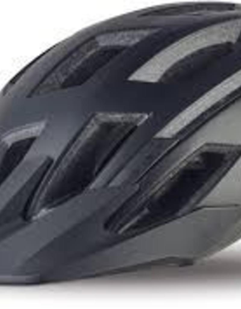 Specialized Helmet - Specialized Tactic 3 Black