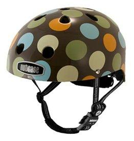Nutcase Helmet - Nutcase Little Nutty