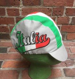 Pace Sportswear Cap - Pace Italia